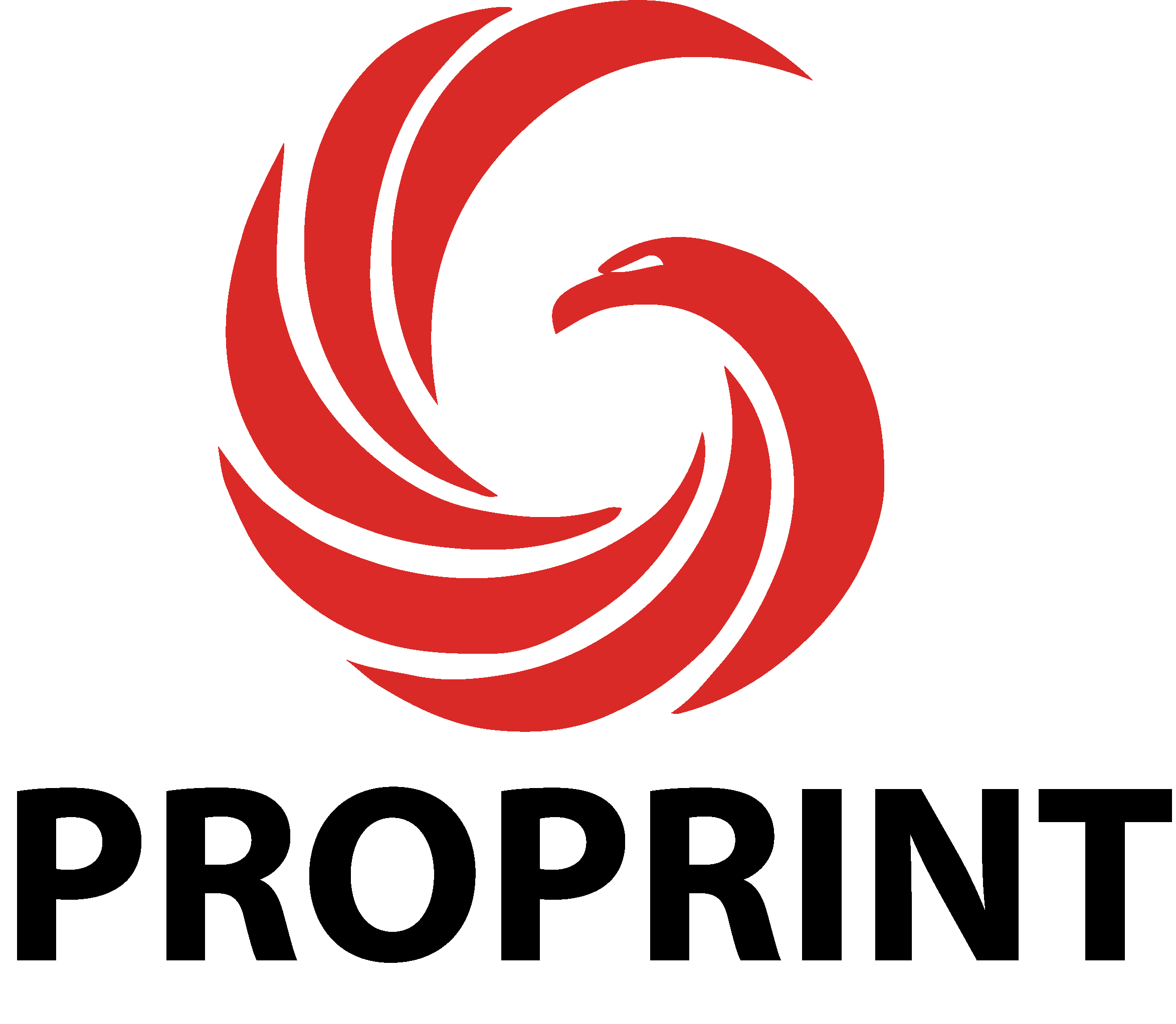 Proprint Packaing